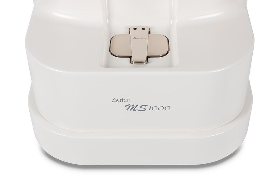 Autof-ms1000-Maldi_12_600