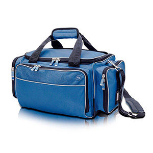 Elite-medical-bag-